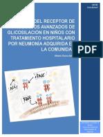 garcia_salido_alberto.pdf