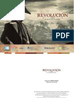 revolucionlibroactividadesaula-110702154251-phpapp01