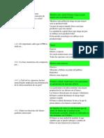 SEGUNDO PARCIAL DE ECONOMIA - 2016.pdf