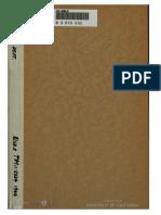 TM11-2524 Oscillator I-151-A.pdf