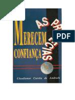 Merecem Confiança as Profecias - Claudionor Correia de Andrade.doc.pdf