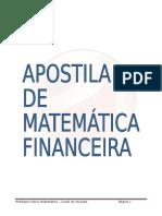 APOSTILA DE MATEMÁTICA FINANCEIRA PROFESSOR INACIO.docx