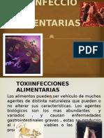 Toxiinfeccionesalimentarias 131126182253 Phpapp02 (1)