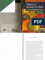 lilianasanjurjovolverapensarlaclasecaptuloiii-141106170055-conversion-gate02.pdf