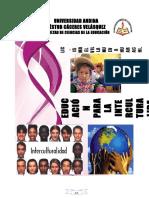 Separata Educación Para La Interculturalidad 2016-i - Original