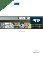 Special_Economic_Zones.pdf