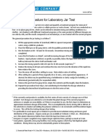 Official Proced. for Laboratory Jar Test 4-15 (1).pdf