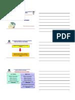 AULA 7 DEMONSTRATIVOS CONTABEIS.pdf