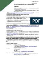 Instruct Ivo Universidad Arg