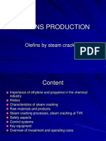 OLEFINS PRODUCTION.pdf