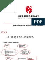 L_aacute_minas_riesgo_de_liquidez_IS2017.ppt