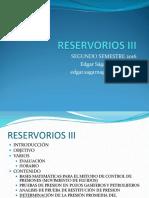 Movimiento de Fluidos PDF