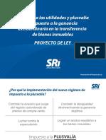 Impuesto_plusvalia_presentacion