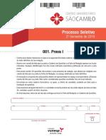 Prova-São-Camilo-Medicina-2016-2.pdf