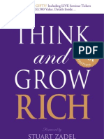 ThinkAndGrowRich_eBook1