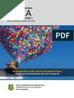 SMA - LKS Fisika.pdf