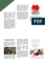128407623-TRIPTICO-Dia-de-San-Valentin.pdf