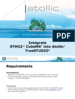 Atmel Studio 7 0 1006 Release Notes pdf | Installation