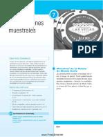 CAP07 Introduccion a La Probabilidad y Estadistica Mendenhall 13ed