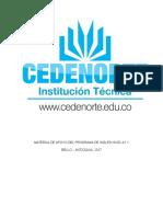 Material de Apoyo Programa Inglés Versión 2 2017, En Construcción (1)