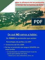 5 IATF Peru