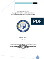 Review International Journal of Science and Engineering 8
