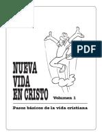 Nueva vida en Cristo vol. 1.pdf