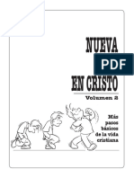 Nueva vida en Cristo vol. 2.pdf