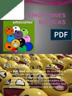 Emociones Básicas y Principios (1)