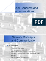1 Lecture of Data Communication (1)