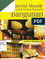 770_Material Akustik.pdf