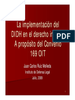 Derechosala Consulta Juan C Ruiz