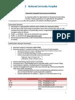 Vancomycin NUH.pdf
