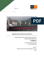 Ship pdf reeds construction