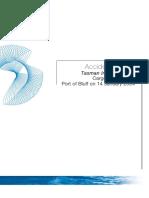 Tasman-Independence crane accident-report2004.pdf