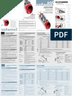 Guia _Detector de Tension PDF