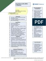NeontalNecrotizingEnterocolitisCareGuideline.pdf