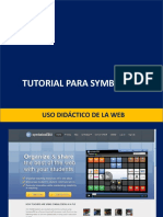 tutorialparasymbaloo-120329125410-phpapp02