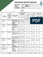 Plan Detudes Master Pro Co Construite Octobre2012