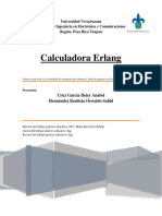 cruzgarciadeisyanabel.pdf