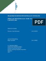 Simulasi Pengendalian Suhu Pada Pct 13 Labview 2012