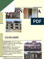 ALBAÑILERIA (2) (1)