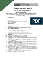 Convocatoria CAS N° 006-2016 JEFE ASESORÍA JURÍDICA.pdf