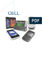 Cell Phone Report EHHI Feb2012