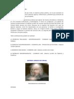 SISTEMAS JURÍDICOS MIXTOS.docx