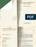 raiceshistoricasdelcuentopropp.pdf