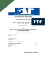 Caso Aceros de Guatemala Trabajo Final-1