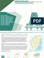 Group 3a.pdf