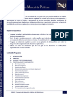 cartadescriptivagenrica-120824234606-phpapp02