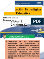 planificacinestratgicaeducativa-120808111735-phpapp02